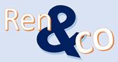 Reneco s.r.o. Logo